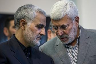 米がイラン精鋭部隊司令官殺害 WCC、両国に「最大限の自制を」 対立激化に強い懸念