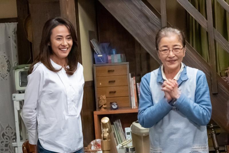 現代日本人への「共観福音書」として観る映画「男はつらいよ50 お帰り寅さん」