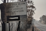 ヒルソング教会、オーストラリアの森林火災で支援金100万豪ドル超