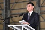 日本YWCA、自衛隊の中東派遣で抗議声明
