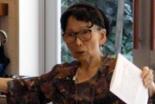 賛美歌研究の大塚野百合・恵泉女学園大学名誉教授死去 95歳