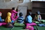 書き損じ年賀状でネパールの子どもたちの支援を チャイルド・ファンド