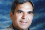 イスラム教の棄教理由に処刑されたイラン人牧師の墓、家族に無断で撤去