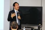 中村哲医師の「生き方」から学ぶサーバント・リーダーシップ