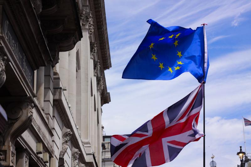 「分断乗り越える機会」 英国のEU正式離脱受け教会指導者らがコメント