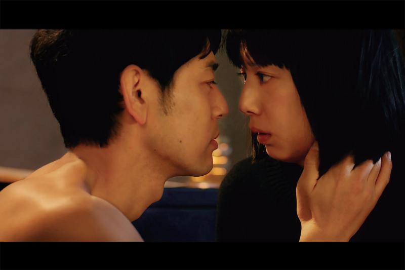 映画「Red」、2月21日(金)から新宿バルト9ほかで全国ロードショー ©2020 「Red」製作委員会<br />