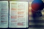 聖書20巻を丸暗記 「聖書暗記男」が伝授する聖句の覚え方
