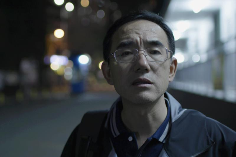映画「馬三家からの手紙」。3月21日(土)から新宿ケイズシネマほかで全国順次公開。 ©2018 Flying Cloud Production, Inc.<br />