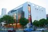 新型コロナウイルス、教会関係で28人感染 シンガポール