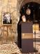 アルバニア正教会のアナスタシオス大主教にクラウス・ヘンメルレ賞
