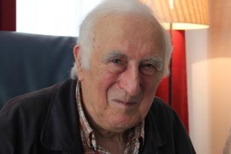 「ラルシュ」創設者のジャン・バニエ氏、女性6人に性的虐待