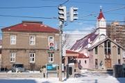カトリック札幌司教区、新型コロナで公開ミサなど中止 教区設立以来初