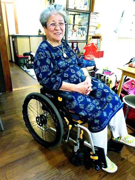 「阪神宗教者の会」2月例会 「マザー・テレサに出会って」主題に元看護師の是枝律子さん
