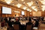 国会議員ら出席の国家朝餐祈祷会、4月開催を延期 新型コロナで