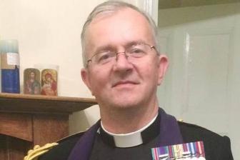 米ワシントンの聖公会司祭が新型コロナ感染 信徒ら数百人が自主隔離