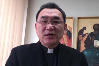 東日本大震災9年、菊地功大司教「互いに支え合う活動、これからも継続」