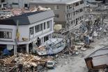 東日本大震災から9年、各地の教会がささげた祈り