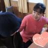 日本人に寄り添う福音宣教の扉(90)「傾聴」の働きは宣教の扉を開く 広田信也