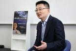中国の悪名高き労働教養所の実態伝える 「馬三家からの手紙」監督インタビュー