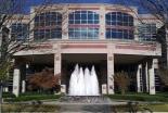 米教会、新型コロナウイルス検査の提供会場に 1日最大500人に対応