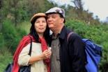新型コロナ感染の牧師、マレーシア最初の死者の1人に 息子「私たちは依然として平安の内に」