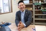 「はこぶね便」運営、トップ・スペース代表の上原雄平さん死去
