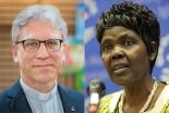 「命を守ることを最優先に」 WCC、新型コロナ受け加盟教会に牧会書簡