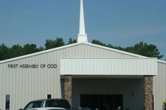 米南部の教会で牧師夫妻、教会員ら30人以上が新型コロナに感染