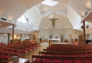 緊急事態宣言で聖公会東京教区が主教教書 会合自粛など求める