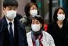 神戸改革派神学校校長が「ウイルス禍についての神学的考察」