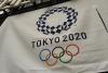 東京五輪延期 JiSP「2021年開催に合わせ準備整えたい」