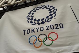 東京五輪・パラ延期 JiSP「2021年開催に合わせ準備整えたい」