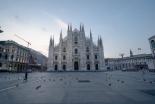 新型コロナ、カトリック司祭の死者70人超える イタリア