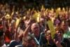 新型コロナで米南部バプ連が総会中止 第2次世界大戦以来