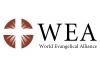 教会ができる新型コロナ対策、WEAがガイドライン