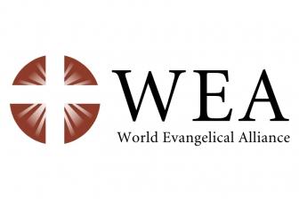 世界福音同盟(WEA)