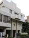 「すべての命」守る判断を支持 新型コロナ感染者増で日本福音ルーテル教会が議長談話