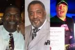 米で牧師3人死去、新型コロナウイルスに感染