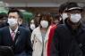 外出自粛要請に教会はどう対応するか 日本同盟基督教団理事会が見解