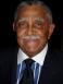 ジョセフ・ローリー牧師死去、公民権運動でキング牧師と共闘