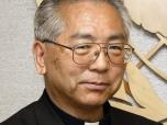 「すべてのいのちを守ることこそ、平和をつくる」 カトリック司教協議会会長が談話