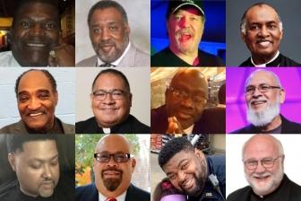 新型コロナ、米で牧師や神父ら12人死去 回復者も