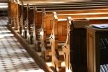 日本のカトリック聖職者による児童性的虐待、訴えは16件 司教協議会が調査結果を発表