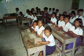 新型コロナで被害受ける世界の子どもたち 日本福音ルーテル社団が緊急支援の寄付呼び掛け