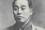 百人一読シーズン2―偉人と聖書の出会いから―(31)福澤諭吉 篠原元