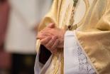 聖職者による児童性的虐待問題 日本のカトリック各教区が決意表明