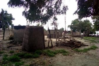 妊婦含めキリスト教徒32人惨殺 フラニ族が新型コロナで封鎖中の村襲撃