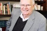 ティーンチャレンジ元世界代表のドン・ウィルカーソン牧師、新型コロナに感染も回復