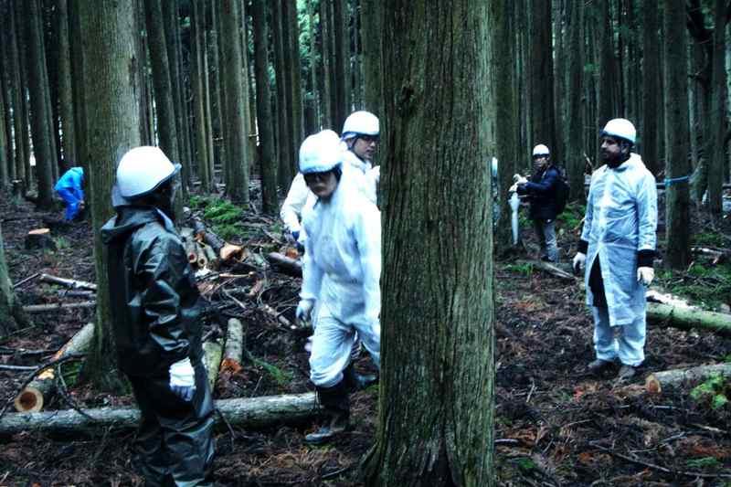 キリスト教と災害(2)「災害」から「復興」へ 岩村義雄・神戸国際支縁機構理事長