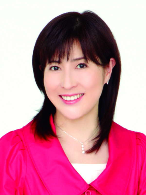 女優の岡江久美子さん